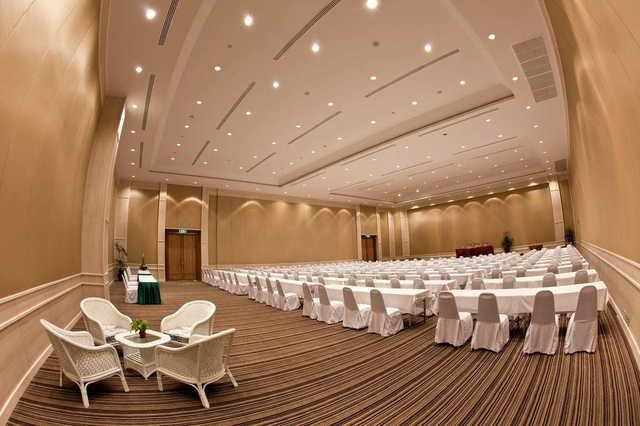 Trang Grand Ballroom