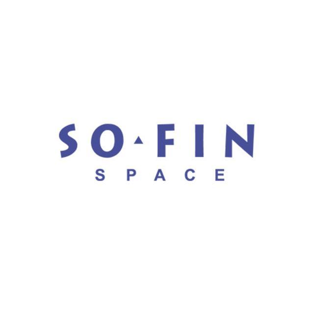Sofin
