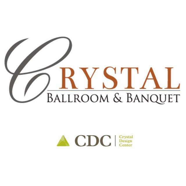 CDC CRYSTAL GRAND BALLROOM