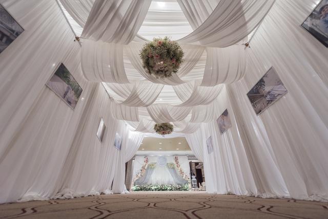 Chao Phraya Ballroom