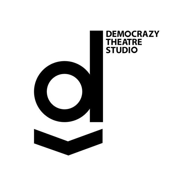 Democrazy Theatre