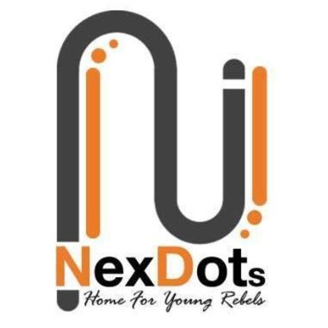 NexDots