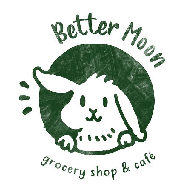 Better Moon Cafe