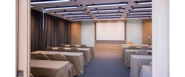 ห้องประชุม (CORDIA ROOM)