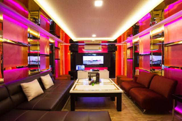Vabua Terrace Karaoke