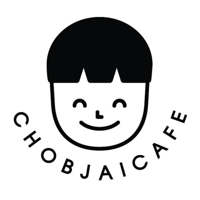 Chobjai
