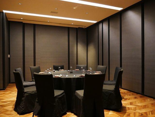 Social Room 4