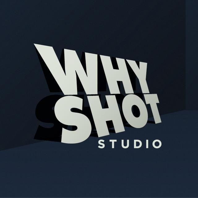 Whyshot Studio