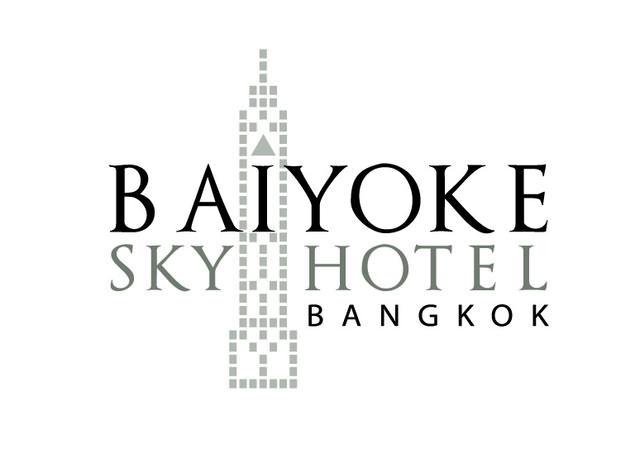ฺBaiyoke Sky