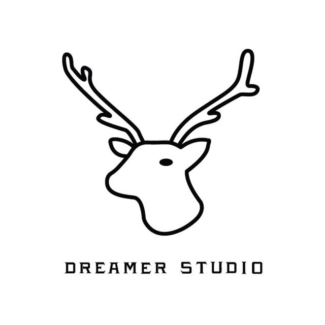 Dreamer Studio