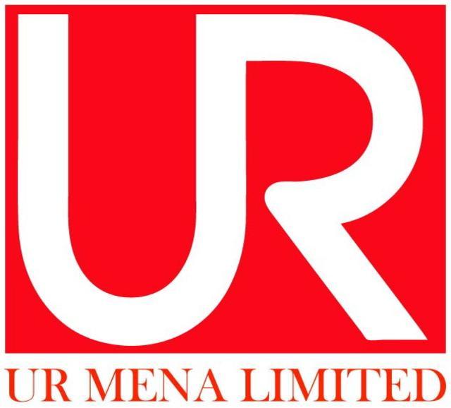 URMENA