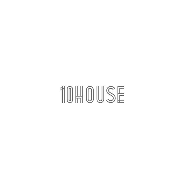 10house