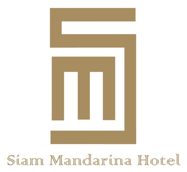 Sale Siam Mandarina