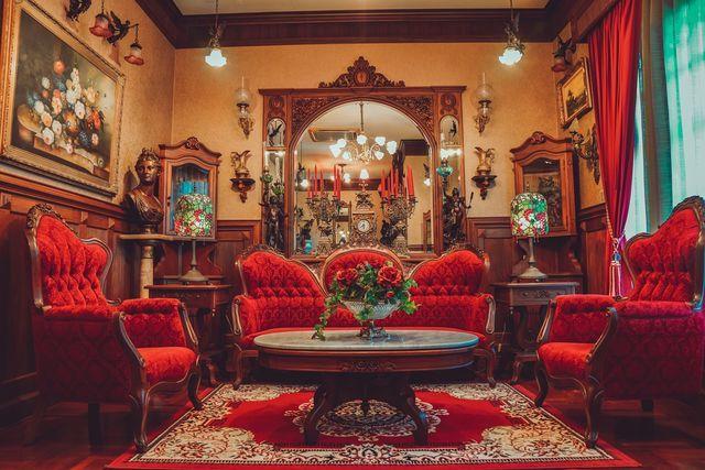Knight Cottage Studio ไนท์คอทเทจสตูดิโอ