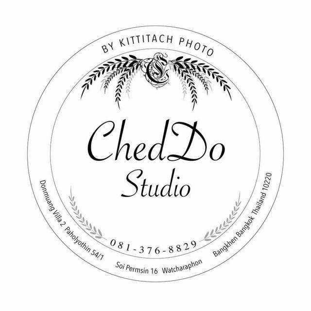 ChedDo