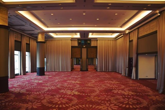Srijulsup  Grand Ballroom 3