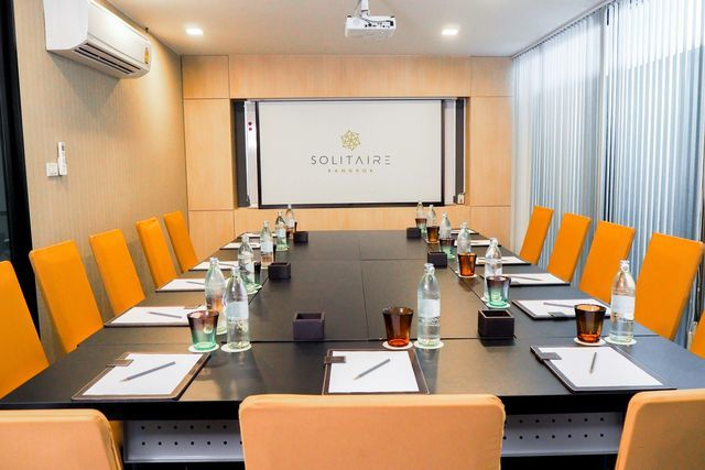 1581908454-Board Meeting_03.JPG