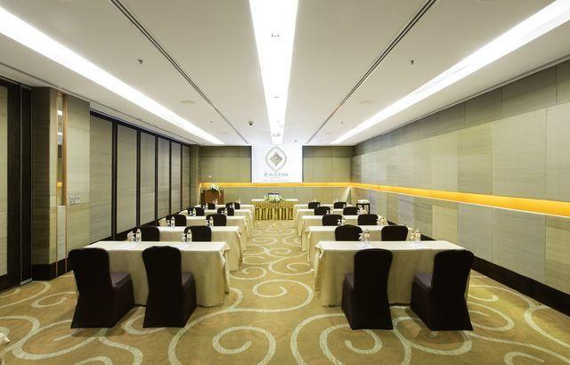 Ball Room 2