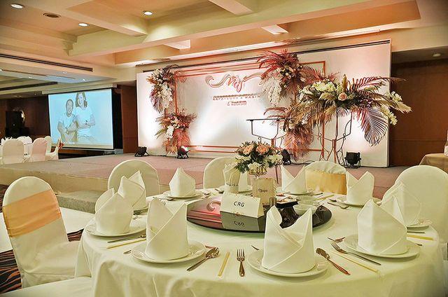 Krungthon Ballroom