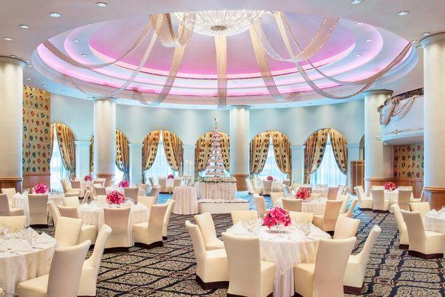 Grande Ballroom