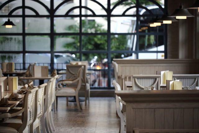 Duangtip Restaurant