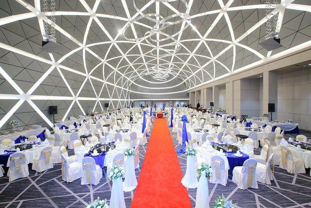 The Portal Ballroom
