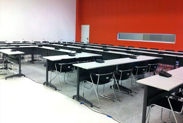 Seminar Room A3-202