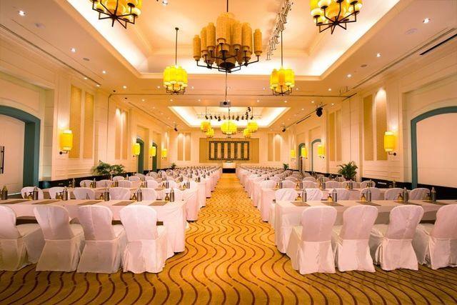 Phuket Grand Ballroom