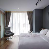1582285261-indoor-space-for-80-people-UlWPUL709n
