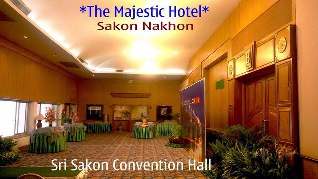1582286611-srisakol-convention-hall-IOTCHDWlD@