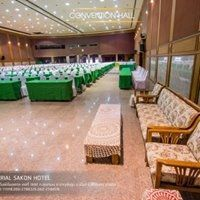 1582286628-indoor-space-for-300-people-azcyIIdR@D9