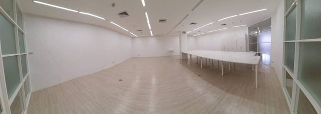 Workshop and Seminar room at Chinaworld Phahurat