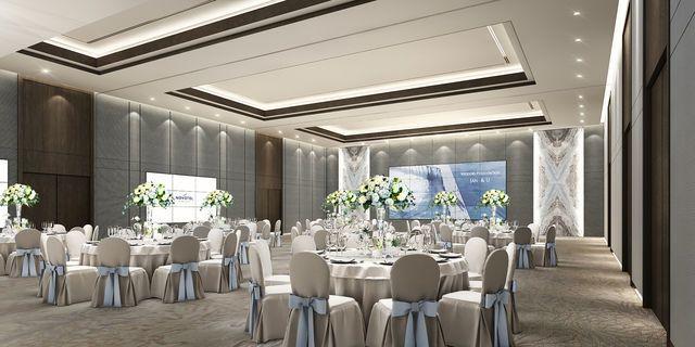 Suanluang Ballroom