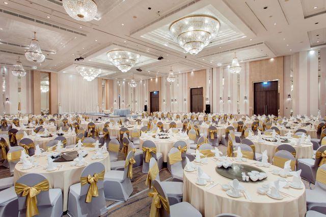 1608258147-Ballroom_Wedding.jpeg